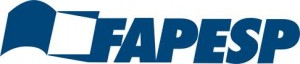 logo_fapesp