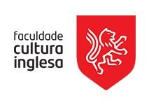 Faculdade Cultura Inglesa